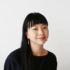 Double Line展,林 雅子 Masako Hayashi