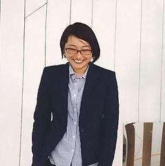 Double Line展,鈴木 雅子 Masako Suzuki