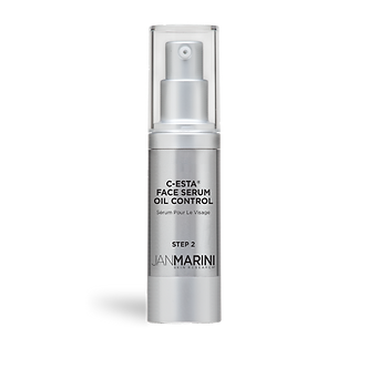 C-ESTA Serum Oil Control