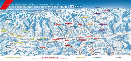 Panorama Ski Amade.jpg