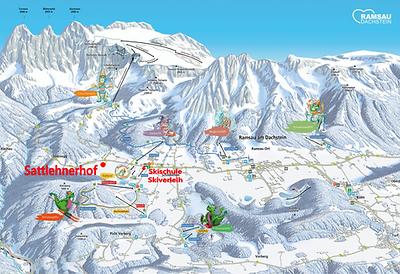 Skiregion Ramsau mit Sattlehnerhof.png