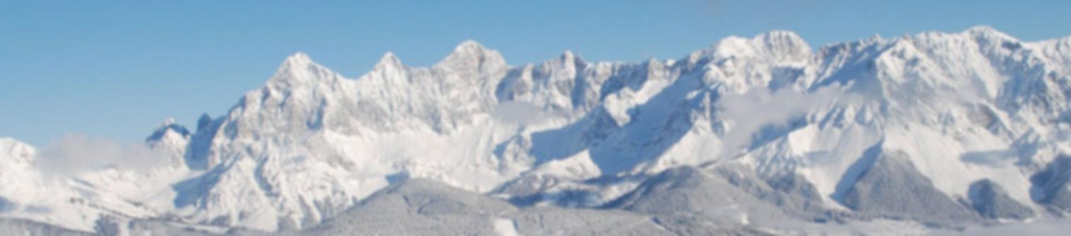 reiteralm-winter-panoramab.jpg