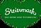 Steiermark+Herz+Trans2.png