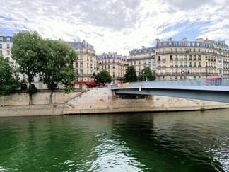 Pont Saint-Louis