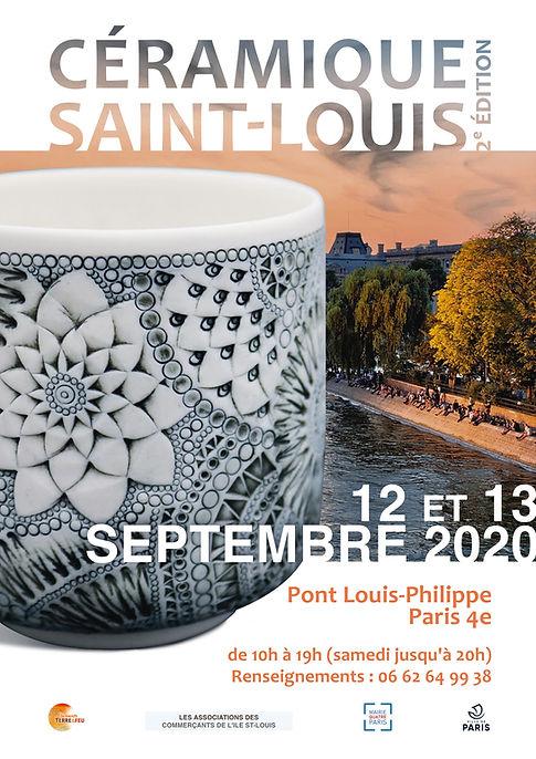 Marche_St-Louis_2020_Poster_RVB_web.jpg