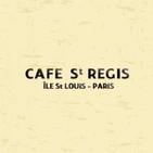 LE SAINT REGIS