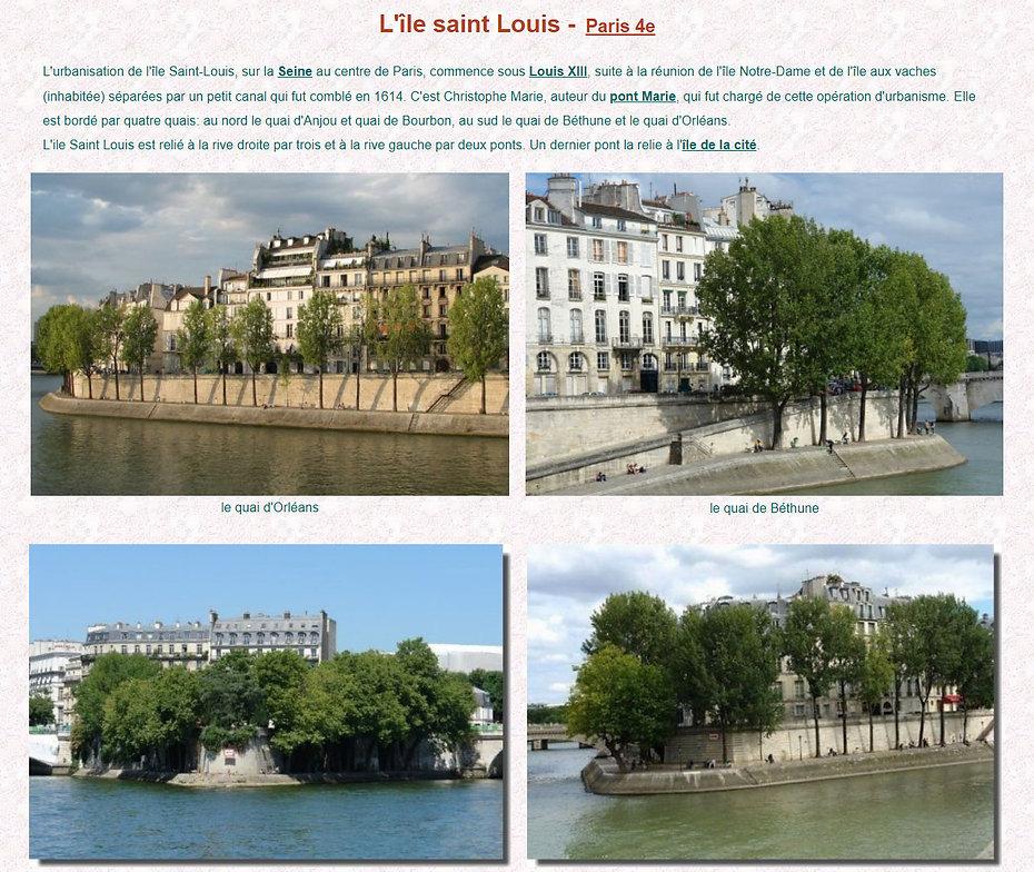 histoire-de-l'île-site-artnouveauparisFR