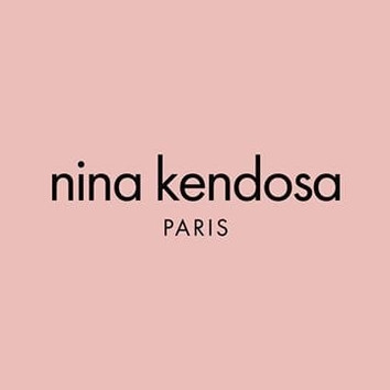 NINA KENDOSA