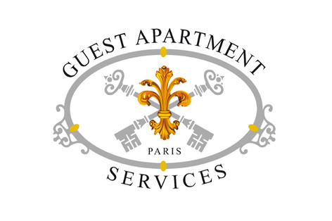 GUEST APARTMENT SERVICES
