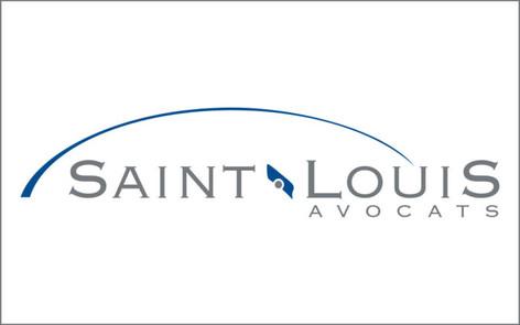 SAINT-LOUIS AVOCATS