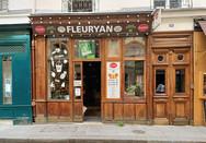 FLEURYAN