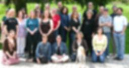 Workshop participants.jpg