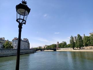 Place Louis Aragon, Paris