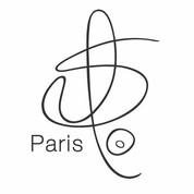 SOBRAL PARIS