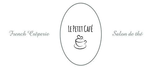 logo blanc pour le site.jpg