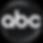 abc-png-abc-logo2007-png-logopedia-fando