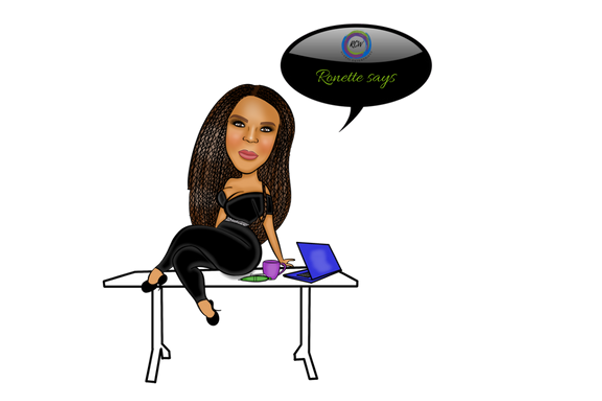 My Global Virtual Assistant-2.png