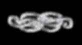 scrollwork_8_silver_by_victorian_lady-da