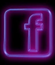 facebook icon purple.jpeg