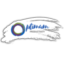 Oficial logo OP.png