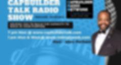 capbuilder talk new header sm_edited.jpg