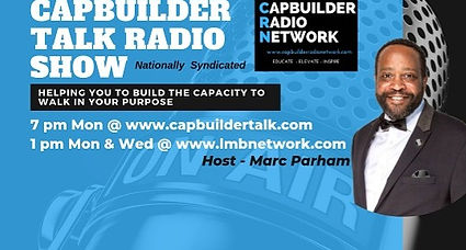 capbuilder talk new header sm_edited.jpg