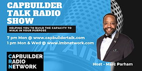 capbuilder talk new wp header.png