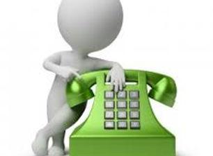 phone coaching.jpg