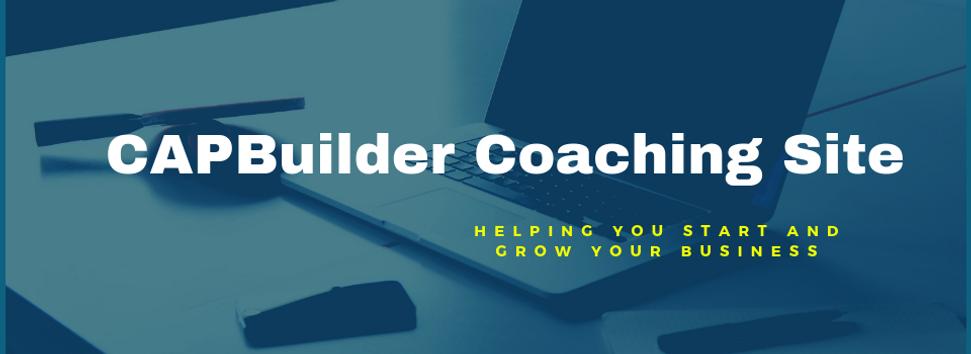 CAPBuilder Coaching Site.png