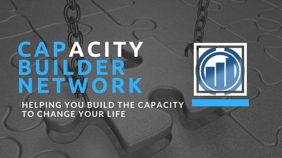 capacitybuilder logo