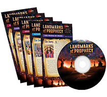 Land Marks of Prophecy No Background.png