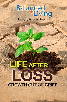Life After Loss - Growth out of Grief.jp