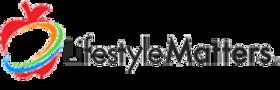 lsm_logo.png