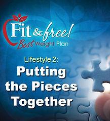 Fit & free 2.2 Best Weight Plan.jpg
