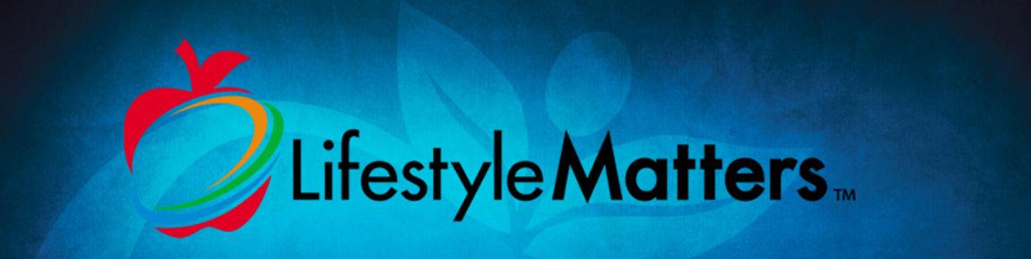 LifestyleWebHeader_0.jpg