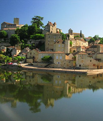 village-lot-et-garonne.jpg