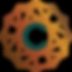 consensual_logo_small_alpha.png