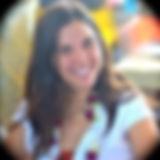 ali_maida_profile.jpeg