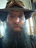 christopher_profile_2.jpg