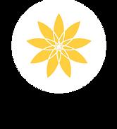 CoVc+Logo.png