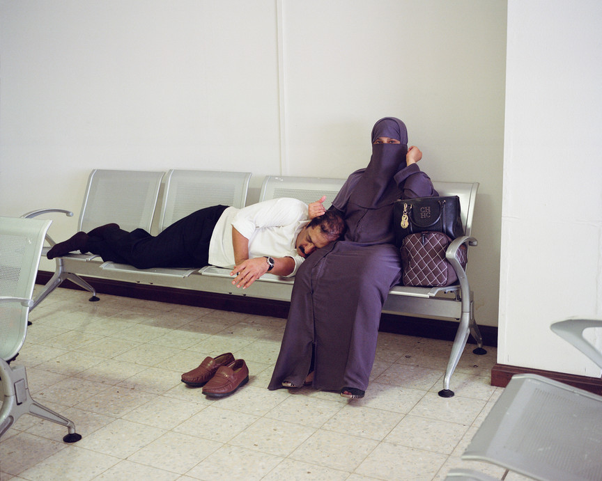 MuslimCouple.jpg