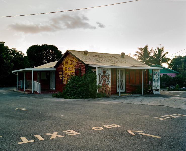 Cayman-28440007.jpg