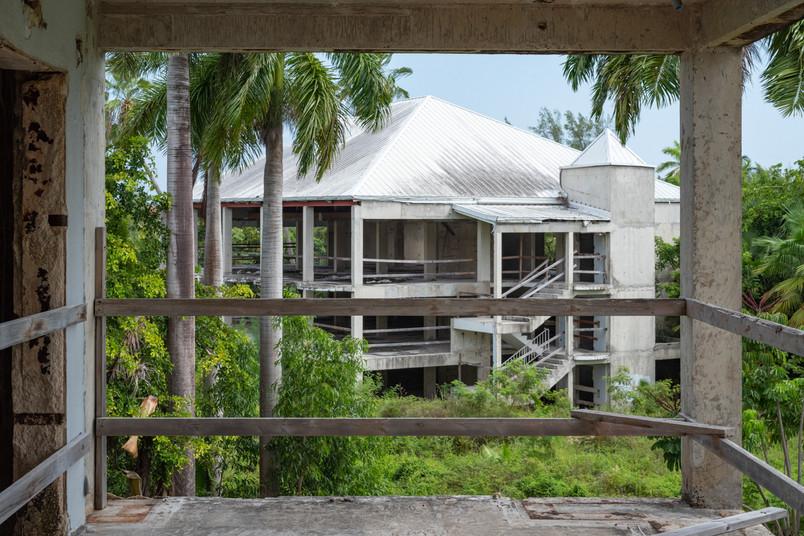 Cayman-0415.jpg