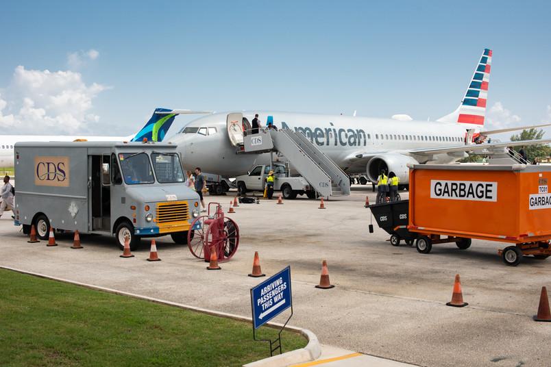Cayman-8957.jpg