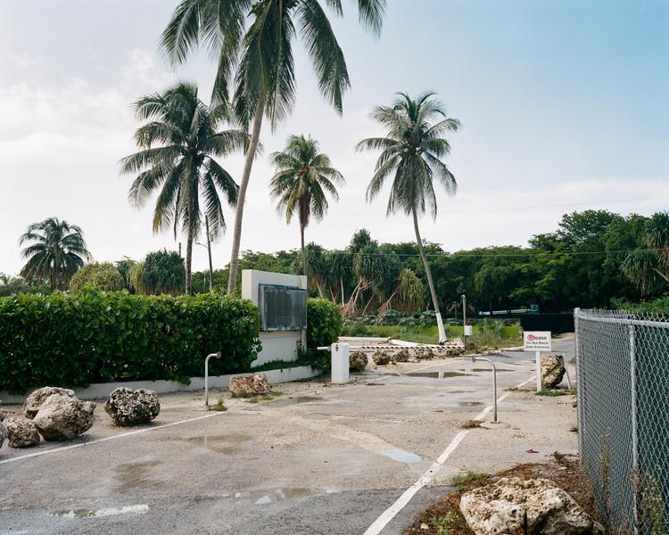 Cayman-28460008.jpg