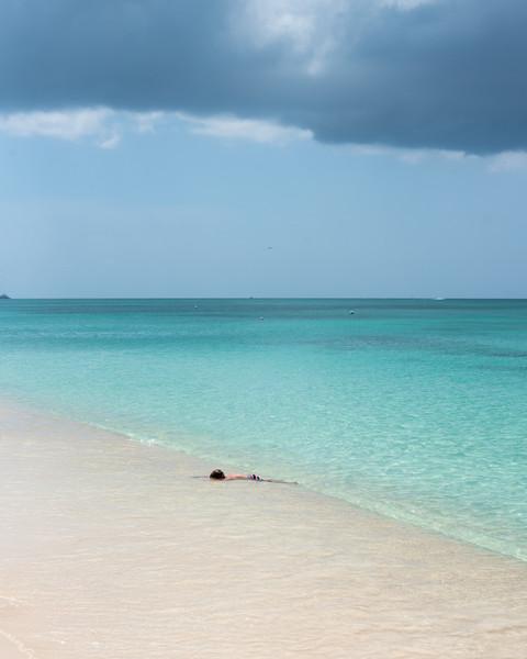 Cayman-9608.jpg