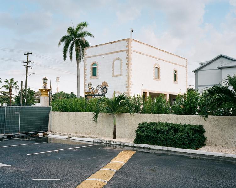Cayman-28460006.jpg