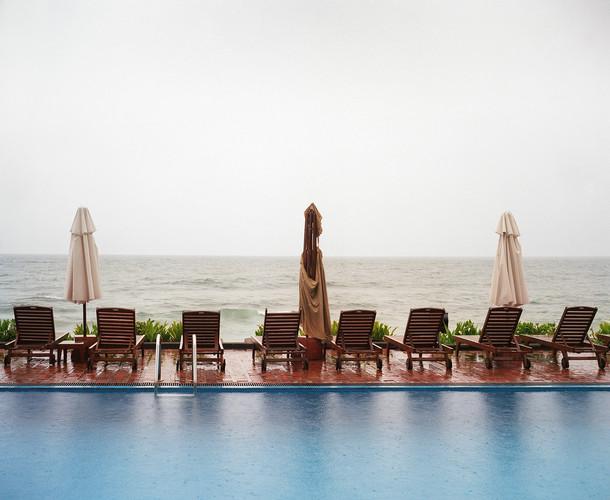 SriLanka_Umbrellas-Layers_NewtonRings.jp