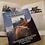 Thumbnail: The Last Bushman Book & RW Signature Survival Card Bundle
