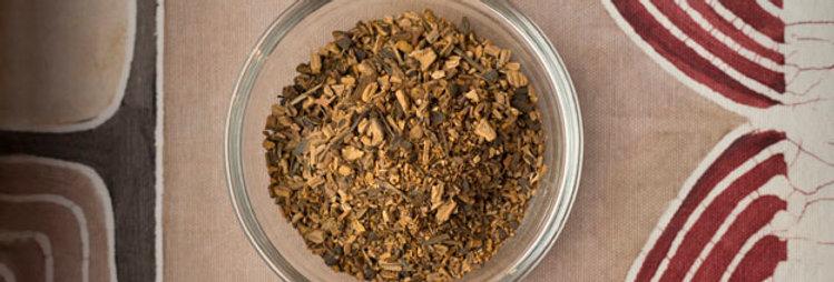 Sarsparilla Root, Mexican (per oz)